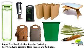 eco friendly office. Top Eco Friendly Office