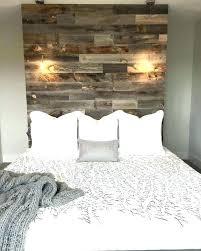 wall mounted headboards wall headboard wood wall headboard and stick wood headboard wall wood wall mounted wall mounted headboards