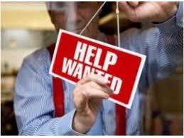 400 jobs in danbury tru green ann taylor and more