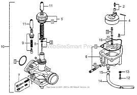 honda 50 carburetor diagram wiring diagram var honda 50 carburetor diagram wiring diagram show honda crf 50 carburetor adjustment honda 50 carburetor diagram