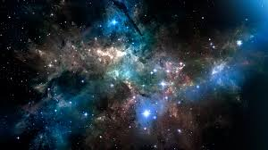 hd wallpapers space real. Interesting Space HD Space Wallpaper For Background 7 Hd Wallpapers Real L