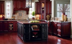 Omega Cabinetry Reviews Honest Reviews Of Omega Cabinets Kitchen
