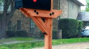 Unique mailbox post Reclaimed Wood Best Mailbox Post Unique Mailbox Post Ideas Unique Mailbox Post Ideas Best Mailbox Post Ideas On Tonywall Best Mailbox Post Unique Mailbox Post Ideas Unique Mailbox Post