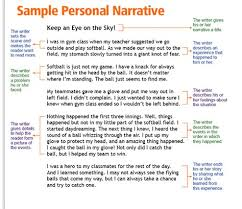 example of good narrative essay cover letter examples of good  sample narrative essay sample of narrative essay on psychology essay writing an example of narrative