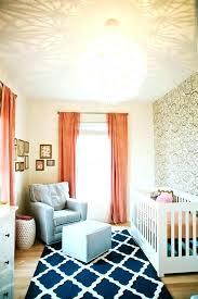 nursery area rugs navy blue nursery rug navy area baby nursery round area rugs