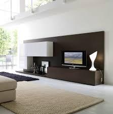 wall unit fireplace junsaus