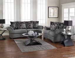 Living Room Collection Furniture Modest Design Gray Leather Living Room Sets Marvelous Idea 1000