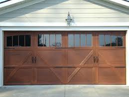 garage door opener austin tx large size of garage garage door opener garage door opener premium garage door opener austin tx