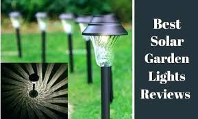 medium size of solar powered string lights home depot yard best outside who makes the