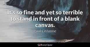 Canvas Quotes Simple Canvas Quotes BrainyQuote