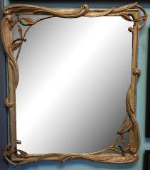 mirror mirror on the wall. how to size your mirror on the wall! wall