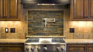 stainless steel behind stove example kitchen backsplash stainless steel behind stove example kitchen backsplash