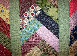 KING SIZE QUILTS & Available in Queen Size 96
