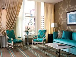 Turquoise And Brown Living Room Living Room Astonishing Turquoise Living Room Decor Ideas Brown