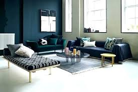 dark blue couch. Dark Blue Sofa Couch Living Room Ideas With