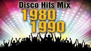 Disco Hits Best Of 80s Classic Disco Remix 80s Greatest Hits Disco Dance Songs Euro Disco 80s
