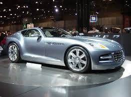 2018 chrysler models. delighful models chrysler firepower 2018  has been required to place its up new chrysler  model intended models