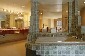 sam s town hotel hall jacuzzi tub