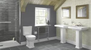 b and q bathroom design. photo 1 of 10 b and q kitchen design service 15 b\u0026q bathroom is compatible with fitted