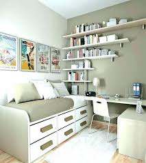home office spare bedroom ideas. Office Spare Bedroom Ideas Small Guest Room Home .