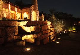 passion lighting. Contemporary Lighting Grapevine | Outdoor TX LED Landscape 76051 - Passion