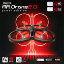 Parrot ar 20 drone power edition <?=substr(md5('https://encrypted-tbn0.gstatic.com/images?q=tbn:ANd9GcT7_8dE5rEMyb5hauVfFpuP-t14AFLqkJsxrmOZPBpTPObaqjzFwZ6al_rbFQ'), 0, 7); ?>