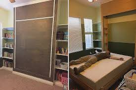 diy murphy bed ideas. Murphy Bed Store Fresh 12 Diy Projects For Every Bud Diy Murphy Bed Ideas