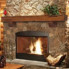 Fireplace Mantels  Dura Supreme CabinetryFireplace Mantel