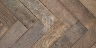 Herringbone hardwood floors Floor Installation Herringbone Wood Floor Ted Todd Franklin Herringbone Antique Ted Todd Fine Wood Floors