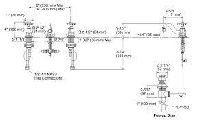 kohler ch25s wiring diagram new media of wiring diagram online • kohler ch25s wiring diagram wiring library rh 49 materetmagistramagazine org kohler ignition wiring diagram kohler ch25s parts