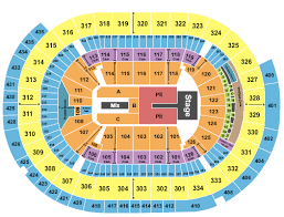 Stiefel Theater St Louis Seating Chart