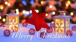 Risultati immagini per merry christmas immagine