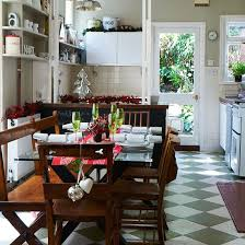 dining room ideas for christmas. budget christmas table ideas dining room for e