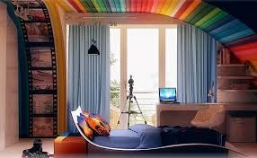 Amazing Bedroom Designs Creative Collection Unique Decorating