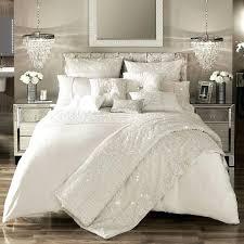 8 piece bedding set mainstays