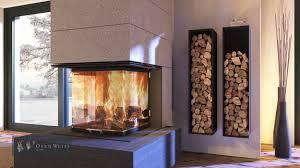 Ofen Weiss I Ihr Ofenbauer In Calw Feuerkultur Seit 1689