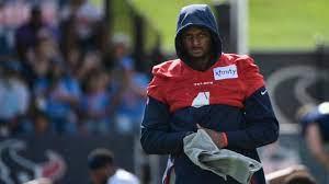 NFL: FBI ermittelt gegen Deshaun Watson ...