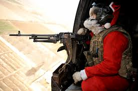 Christmas in Afghanistan « Rethink Afghanistan War Blog