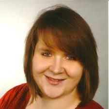 Melanie Peters in der XING Personensuche finden | XING