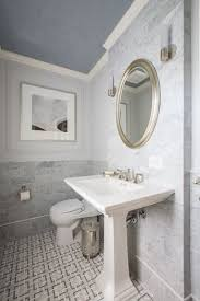 bathroom remodeling md. Bathroom Remodeling Bethesda Md