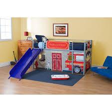 Bunk bed with slide and desk Space Saving Bedding Trendy Bunk Beds With Slide Master Kids Uk Winsome Savoypdx Toddler Boy Storage Desk Childrens Ossportsus Bedding Trendy Bunk Beds With Slide Master Kids Uk Winsome