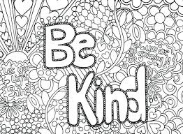 Mandala Coloring Pages Easy Free Printable For Adults Animals Color