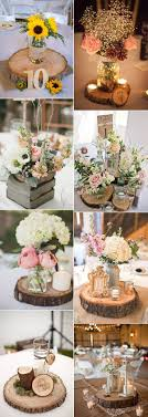 Small Picture Pinterest Wedding Decorating Ideas Images Wedding Decoration Ideas