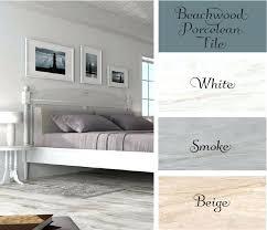 bedroom floor tiles. Tile Flooring Bedroom B C Floor Black Tiles /