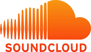 sony music logo transparent. soundcloud, the popular audio library, can be considered to have filled up its proverbial cap with feathers, having come an agreement sony music. music logo transparent