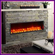 astonishing built electric fireplace boxes sided insert and style box ventless gas log set corner pantry