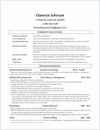 How To Build A Great Resume Inspiration How To Build A Great Resume From Free How To Make A Great Resume