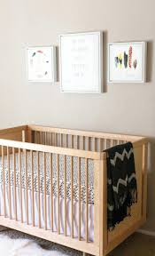 modern cribs modern crib mobiles canada modern baby cribs toronto modern  baby cribs affordable . modern cribs ...