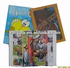 famous printing pany for publishing hindi cartoons ics book cartoons ics book cartoon book printing book printing on alibaba