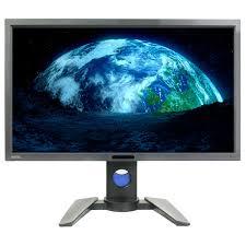 Купить <b>Монитор BenQ PV270</b> в каталоге интернет магазина М ...